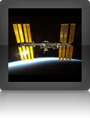 ISS-TV