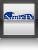 Nautic-TV