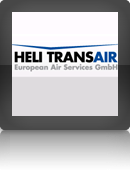 Helitransair-TV